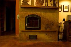 gradient-woodstove.jpg
