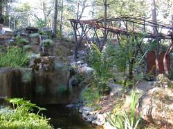 fauxmanz-waterfall.jpg