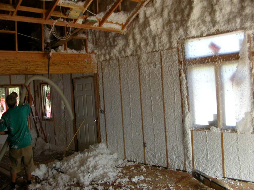 dualwall-afterinsulation.jpg