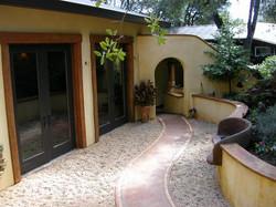 gv-courtyardentry.jpg