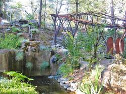 ManzanitaFence-Waterfall.jpg