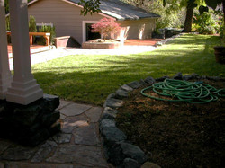 backyard2-after.jpg