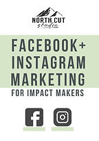 Social Media Marketing for Non Profits).
