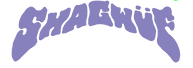 SHAG logo_edited_edited.png