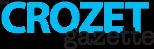 logo_CrozetGazette-300x97.png