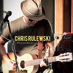 CHRIS RULEWSKI
