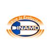Dinamo Sq.png