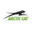Arctic Cat Sq.png