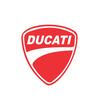Ducati Sq.png
