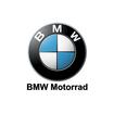 BMW Sq.png