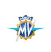 MV Agusta Sq.png