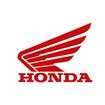 Honda Sq.png