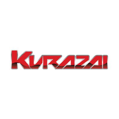 Kurazai