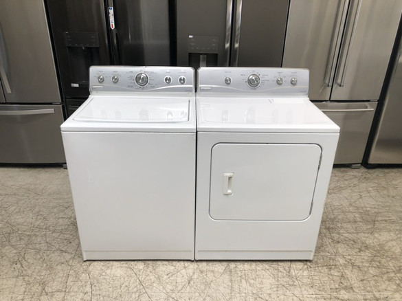 used appliance store, infinite appliance