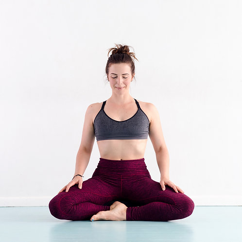 Meditation Donation