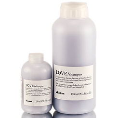 davines-love-shampoo-lovely-smoothing-shampoo-232__18195.1472573654.jpg