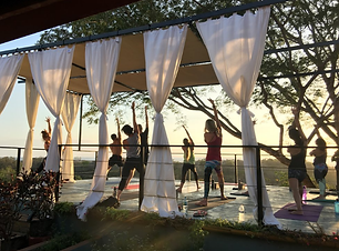Yoga Deck.png