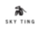 Sky Ting.png