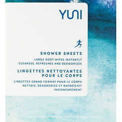 shower-sheets-large-body-wipes-1__39256.1510708212.840.1200.jpg