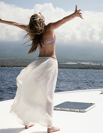 Yoga Pose #4.jpg