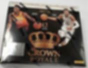Crown Royale 17 BK.jpg