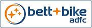 Bett+Bike_Logo_farbig_(4c)_negativ.jpg
