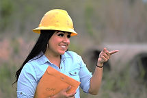 MonicaHardHatPointing_edited.jpg