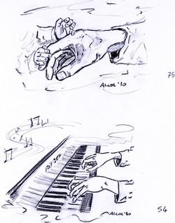 A E Colla lapis drawings07.jpg