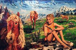 Alberto E Colla VIRI WITH HORSES.jpg