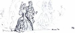 A E Colla lapis drawings05.jpg