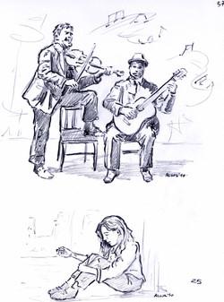 A E Colla lapis drawings01.jpg