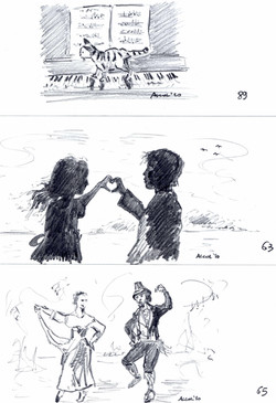 A E Colla lapis drawings06.jpg