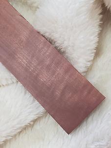 ピンクアイボリー板材.jpg