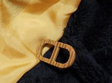 Y010~パロサントのスカーフリング