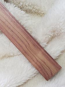 チューリップウッド板材.jpg