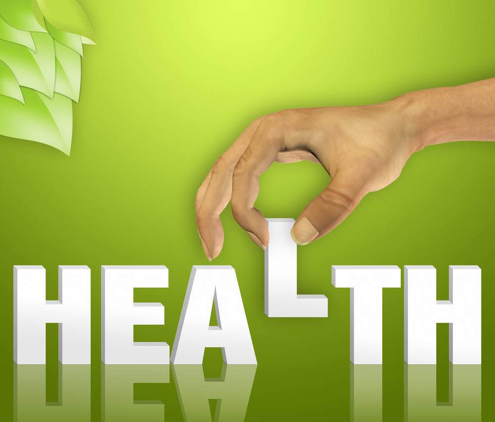 Continuing Healthcare