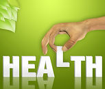 health word.jpg