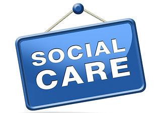 Social Care.jpg