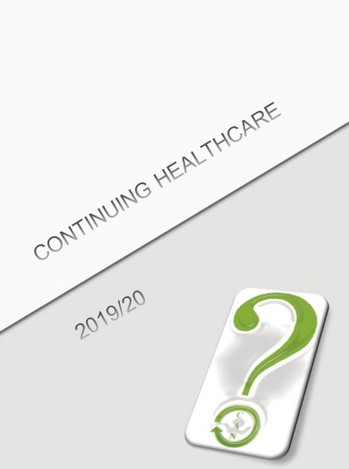 Continuing Healthcare Guide