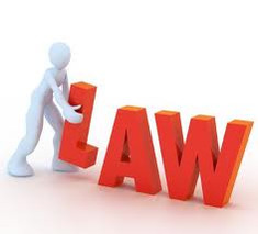 Judicial Review of Section 117 Ordinary Residence judgement may change Care Act 2014