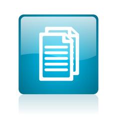 Useful Documents Re Coronavirus COVID 19