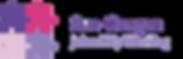 Web-Logo (2).png