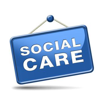 Social Care Reform - The Kings Fund
