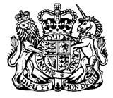 Councils failing to meet a Care Act duty....