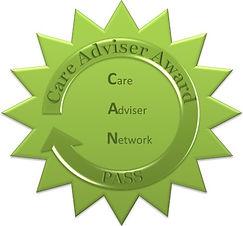Care Adviser Award Badge.jpg