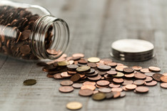 Paying for Care – Top Ten Tips