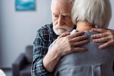 Dementia Awareness Week