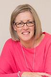 Lynn Osborne