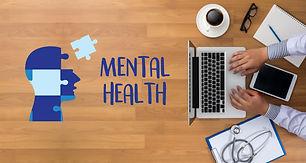 Mental Health in Business.jpg