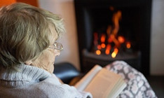 Plans to hand control of £5bn benefit to councils 'could restrict older people's care'